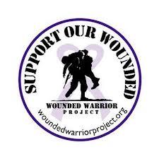 caring soldati