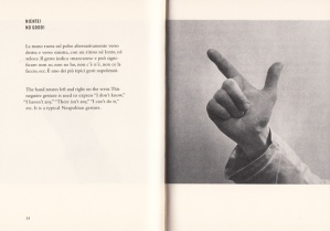 No good munari_gestures14