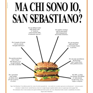 McD_S_Sebastiano_copy