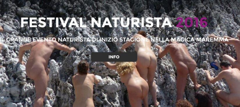 NatFest