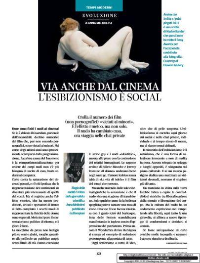 Sette pdf